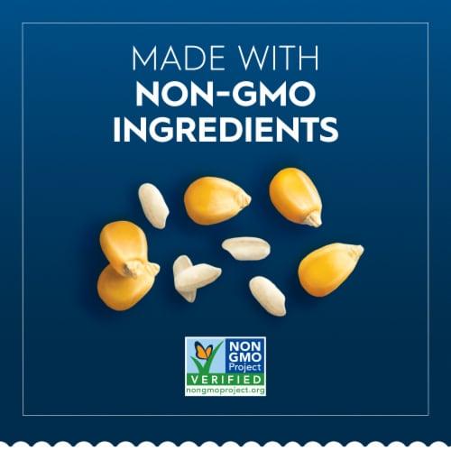 Barilla Gluten Free Elbows Corn & Rice Pasta Perspective: right
