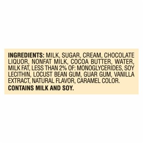 Magnum Mini Classic Ice Cream Bars Perspective: right