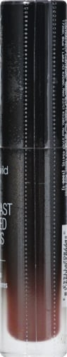 Wet n Wild Mega Last Not Guilty Lock Down Gloss + Lip Stain Perspective: right