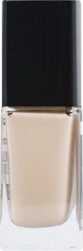 Wet n Wild PhotoFocus Shell Ivory Liquid Foundation Perspective: right