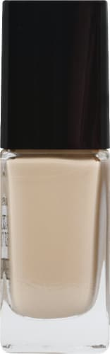 Wet n Wild Photo Focus Foundation - Nude Ivory Perspective: right
