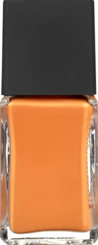 Black Radiance Color Perfect Rum Spice Liquid Foundation Perspective: right