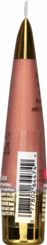 Black Radiance Perfect Tone Coco Lip Gloss Perspective: right