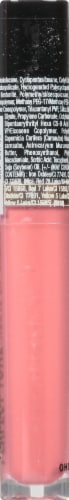 Black Radiance Perfect Tone Doll Face Matte Lip Creme Perspective: right