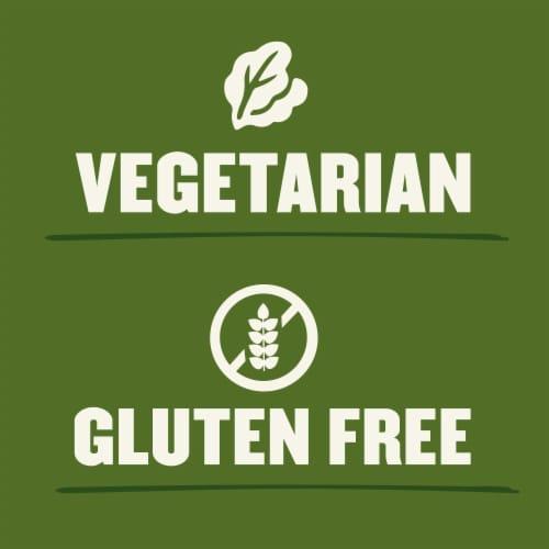Panera Bread at Home Creamy Tomato Soup Perspective: right