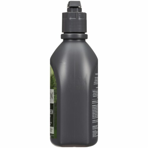 Jason Men's Forest Fresh All-In-One Body Wash Perspective: right
