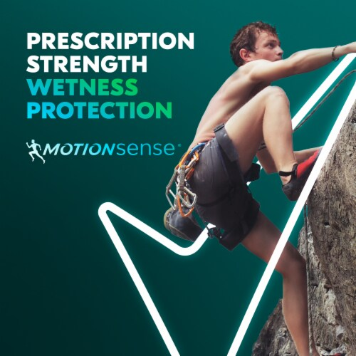 Degree Men Sport Strength Clinical Protection Antiperspirant Deodorant Stick Perspective: right