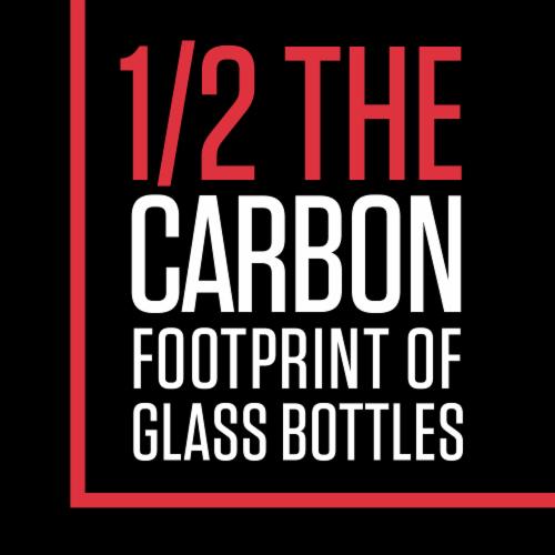 Black Box Cabernet Sauvignon Red Wine Perspective: right