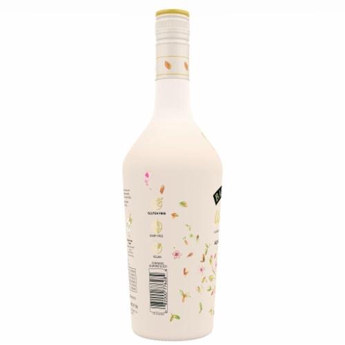 Baileys Almande Almondmilk Liqueur Perspective: right