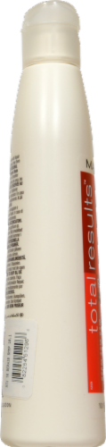Matrix Total Results Repair Shampoo Perspective: right