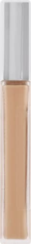 Neutrogena Brulee Radiant Cream Concealer Perspective: right