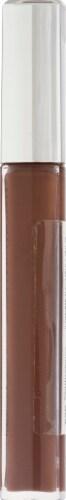 Neutrogena Espresso Radiant Cream Concealer Perspective: right
