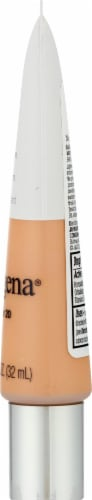 Neutrogena 20 Sheer Fair Radiant Tinted Moisturizer Perspective: right