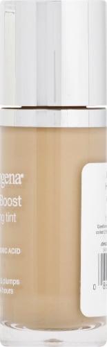 Neutrogena Hydro Boost Honey 85 Hydrating Tint Perspective: right