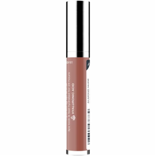 Neutrogena Hydro Boost Hydrating Lip Gloss Perspective: right