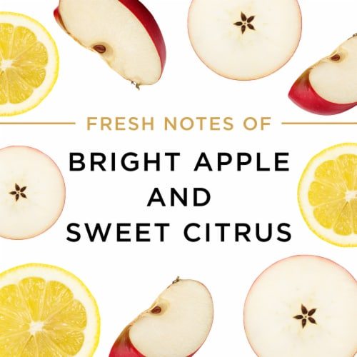 Chateau Ste Michelle Chardonnay White Wine Perspective: right