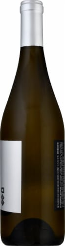 Sterling Vintner's Collection Chardonnay White Wine Perspective: right