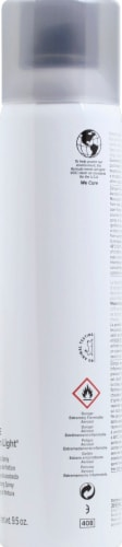 Paul Mitchell Soft Style Super Clean Light Finishing Spray Perspective: right