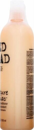 TIGI Bed Head Moisture Maniac Shampoo & Conditioner Twin Pack Perspective: right