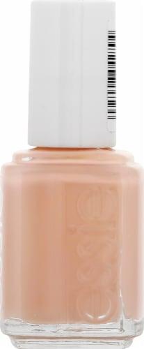 Essie You're A Catch Nail Polish Perspective: right