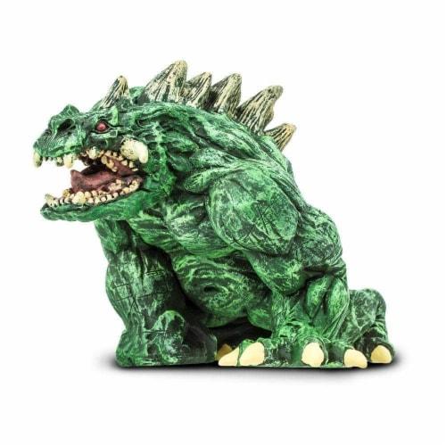 Safari 803829 Behemoth Figurine, Multi Color Perspective: right