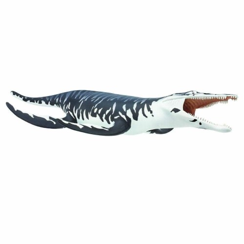 Kronosaurus Toy Perspective: right