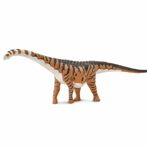 Malawisaurus Toy Perspective: right