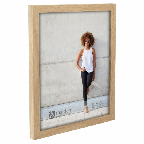 Malden Natural Concepts Picture Frame Perspective: right