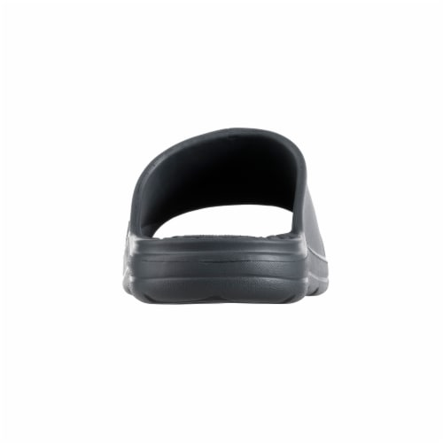 Totes Men's Ara Sport Slide - Mineral Perspective: right