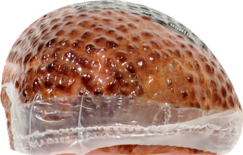 Private Selection™ Honey Cured Ham Quarter Limit 1 per Order Perspective: right