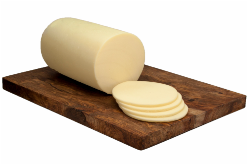 Private Selection™ Provolone Cheese Perspective: right