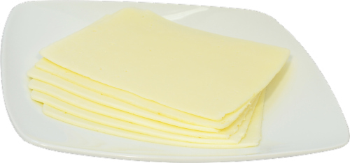 Private Selection™ Havarti Cheese Perspective: right