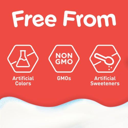 Enfagrow Premium Toddler Next Step Natural Milk Drink Perspective: right