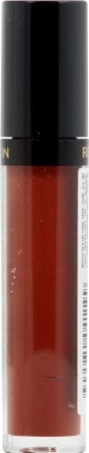 Revlon Super Lustrous The Gloss Indulge In It Lip Gloss Perspective: right