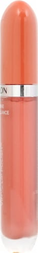 Revlon Ultra HD Vinyl Act Natural Lip Polish Perspective: right