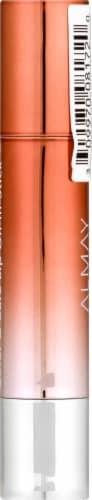 Almay 100 Dulce De Leche Color & Care Lip Oil-in-Stick Balm Perspective: right
