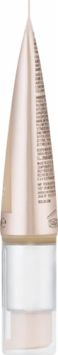 Revlon Photo Ready Candid Glow 210 Natural Ochre Foundation Perspective: right