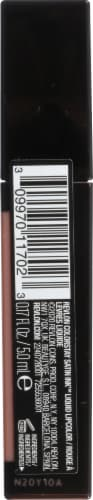 Revlon Satin Ink Your Go To Lipstick Perspective: right