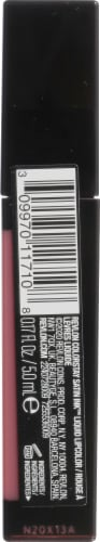 Revlon ColorStay Satin Ink Lipstick - Speak Up Perspective: right