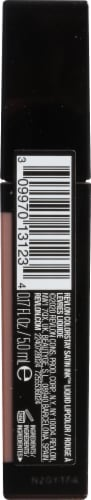 Revlon ColorStay Satin Ink Perfect Storm Liquid Lipcolor Perspective: right