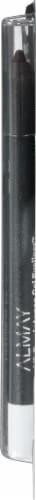 Almay All-Day Intense 100 All-Day Grey Gel Eyeliner Perspective: right