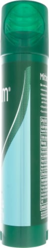 Mitchum® Men Advanced Control Clean Scent Invisible Solid Deodorant Perspective: right