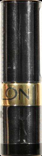 Revlon Super Lustrous 671 Mink Creme Lipstick Perspective: right