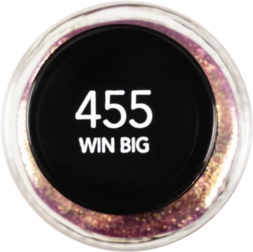 Revlon ColorStay Gel Envy Win Big Nail Enamel Perspective: right
