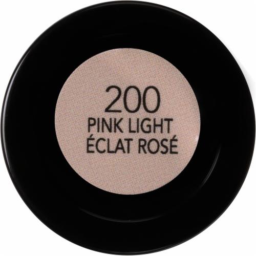 Revlon Photoready Insta-Fix 200 Pink Light Highlighting Stick Perspective: right