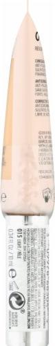 Revlon PhotoReady Candid 015 Hazelnut Antioxidant Concealer Perspective: right
