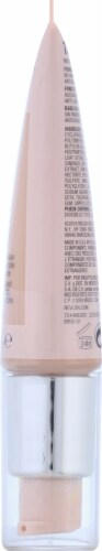 Revlon Candid Natural Finish 130 Ivory Anti Pollution Foundation Perspective: right