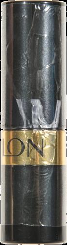 Revlon Super Lustrous Blushing Mauve Pearl Lipstick Perspective: right