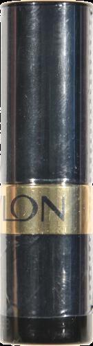 Revlon Super Lustrous Plumalicious Pearl Lipstick Perspective: right