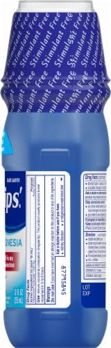 Phillips'® Milk of Magnesia Wild Cherry Flavor Liquid Perspective: right